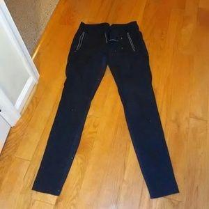 Lululemon pants/trousers